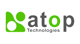 ATOP Technologies